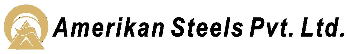 Amerikan Steel