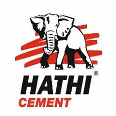 Hathi-Cement