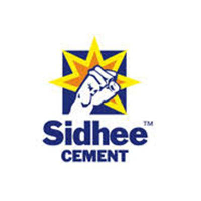 Sidhee-Cement